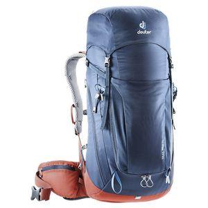 mochila-trail-pro-36_AZ_700474_4046051096230_01