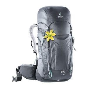 mochila-trail-34-sl_CZ_700472_4046051096216_01