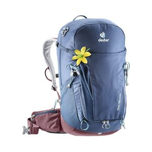 mochila-trail-pro-30-sl_AZ_700468_4046051096179_01