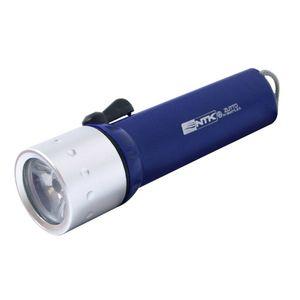 lanterna-zutto_000_310150_7896558431259_01