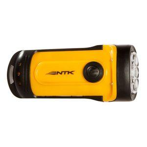 lanterna-dyno_000_310680_7896558419349_01
