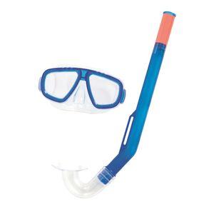 kit-snorkel_AZ_127810_6942138953541_01