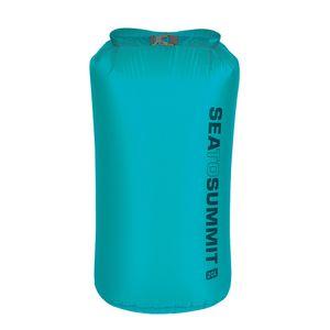 saco-estanque-ultrasil-nano-dry-sack-20l_AZ_802420_9327868027835_01