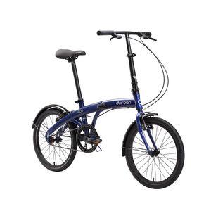bicicleta-dobravel-eco_AZ_720110_7896558440183_01