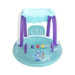 baby-seat-ring_000_121130_7896558430917_01