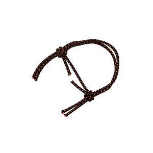 corda-arco-string_000_909060_7896558439705_01