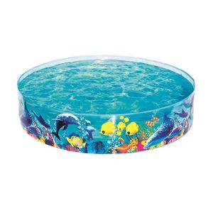 piscina-semi-rigida-946l_000_124810_6942138913774_01