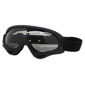 oculos-luni_PR_907023_7896558440718_01