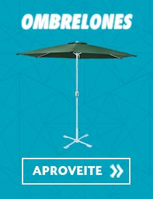 OMBRELONES