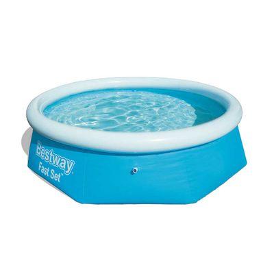 piscina-fast-set-2300l_000_125010_6942138949926_01