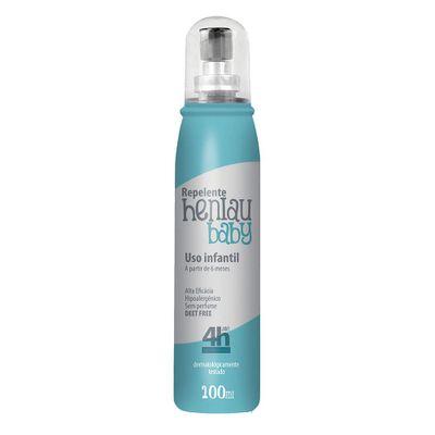 henlau-repelente-baby-spray_000_021220_7896772317445_01