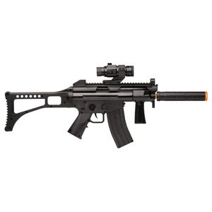 rifle-eletrico-airsoft-tacr91_000_923310_0028478143838_01