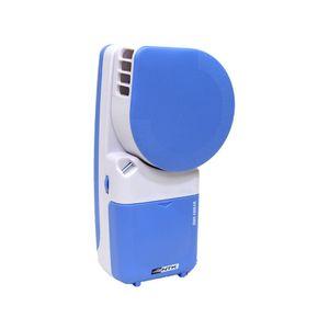 mini-cooler_000_304280_7896558441043_01