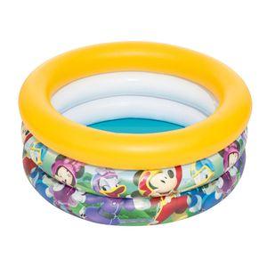 piscina-mickey_000_120046_6942138906905_01