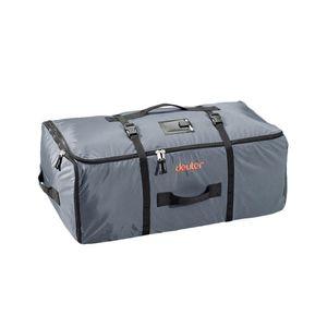 bolsa-cargo-bag-exp-70-30l_000_706190_4046051010878_01