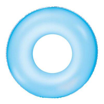boia-circular-neon_AZ_120620_7896558450663_01