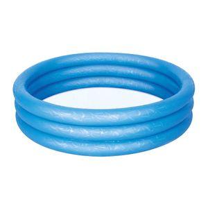 piscina-play_AZ_124040_6942138915648_01