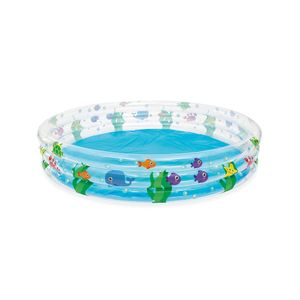 piscina-deep-dive_000_124060_6942138968002_01