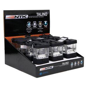 mini-lampiao-talino-12pecas_000_310655_7896558435974_01