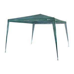 gazebo-green_000_350150_7896558418779_01
