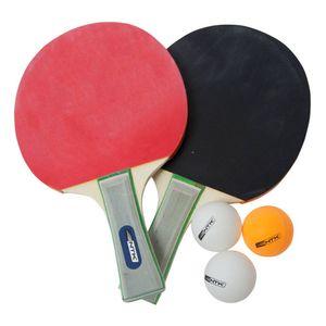 ping-pong-b_000_410250_7896558419233_01