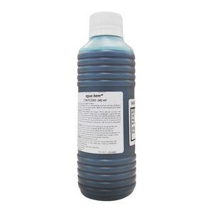 agua-kem1