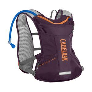 mochila-chase-vest-womens_RX_750154_0886798018492_01