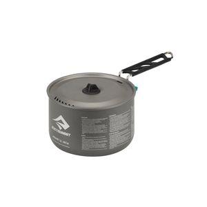 panela-alpha-pot-1.2_CZ_805110_9327868080694_01