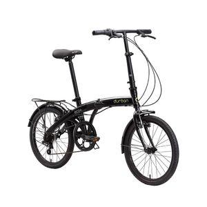 bicicleta-dobravel-eco-mais_PR_720120_7896558440213_01