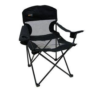 cadeira-fresno_PR_290520_7896558418748_01