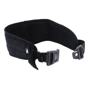 cinto-belt_PR_968055_7896558450274_01