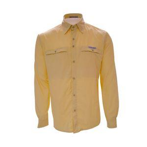 camisa-trek-fish-p_AM_049190_7898471193030_01