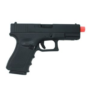 pistola-kosok19_000_936305_7896558451684_01