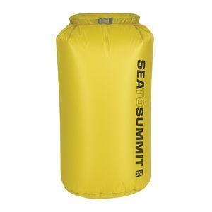 saco-estanque-ultrasil-nano-dry-sack-35l_VD_802430_9327868027842_01