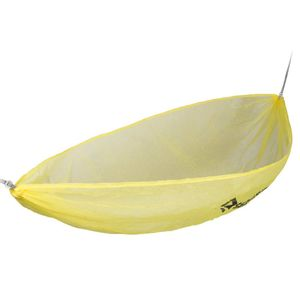 rede-hammock-ultralight-single_AM_800720_9327868067176_01