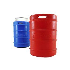 porta-lata-barril_000_560510_7896558432317_01