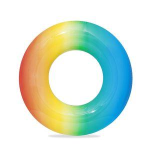 boia-circular-arco-iris_AZLJ_120660_7896558450694_01