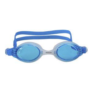 oculos-dragon_BCAZ_500180_7896558418564_01