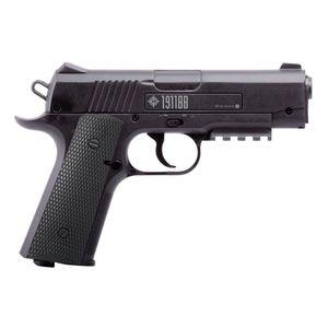 pistola-co2-remington-4.5_000_920410_0028478149472_01