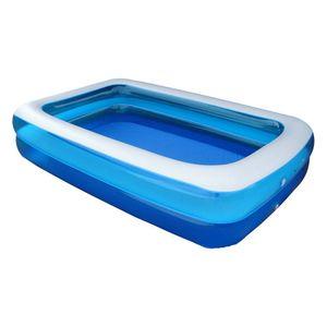 piscina-summer-1200l_000_103400_7896558417192_01