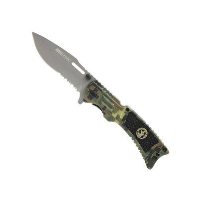 canivete-uzzit_000_901020_7896558436131_01