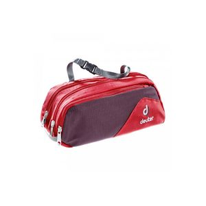 necessaire-wash-bag-tour-ii_VM_707160_4046051068152_01