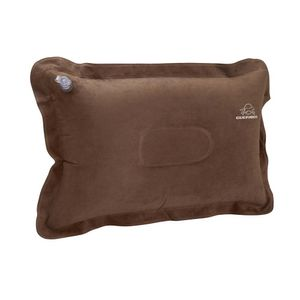travesseiro-inflavel-smart_MR_042040_7898471192163_01