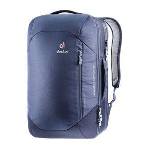aviant-carry-on-28_AZ_706201_4046051098852_01