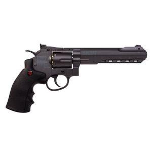 revolver-co2-sr357-black_000_920435_0028478145085_01
