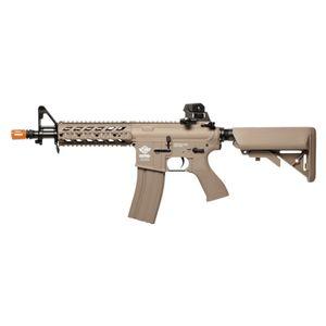 rifle-m4a1-cm16-raider-dst_000_930132_4712972910138_01