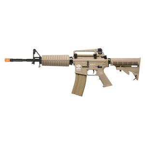 rifle-cm16-dst_000_930112_4712972910039_01
