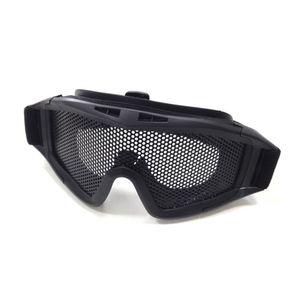 oculos-com-tela_000_907020_7896558437893_01