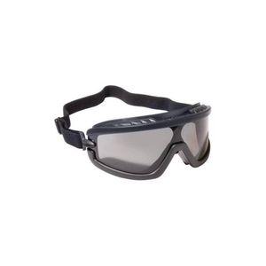oculos-airsoft-mcg01_000_924072_0028478135536_01