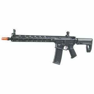 rifle-m906a_000_936115_7896558451646_01